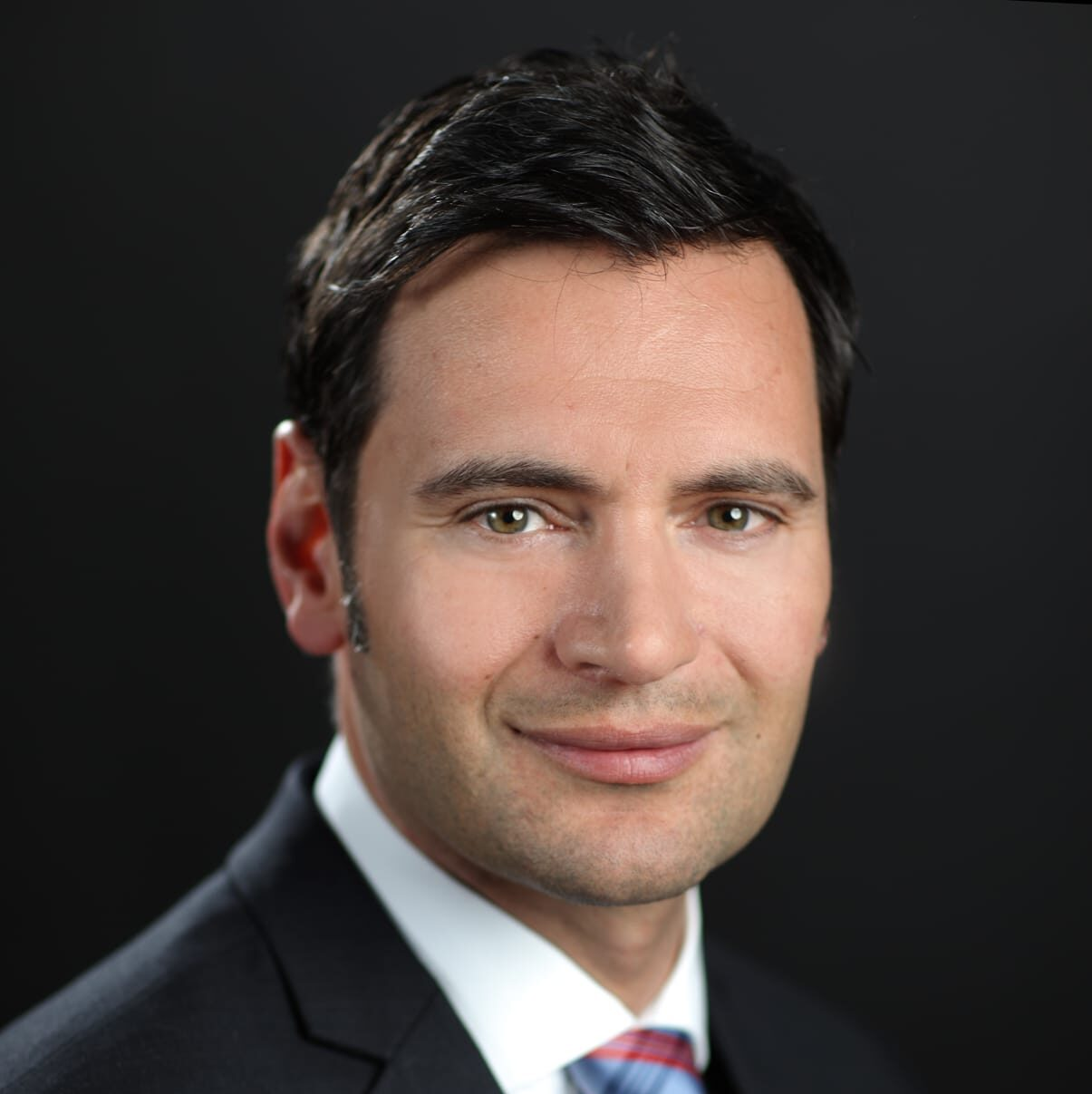 Marco Infuso